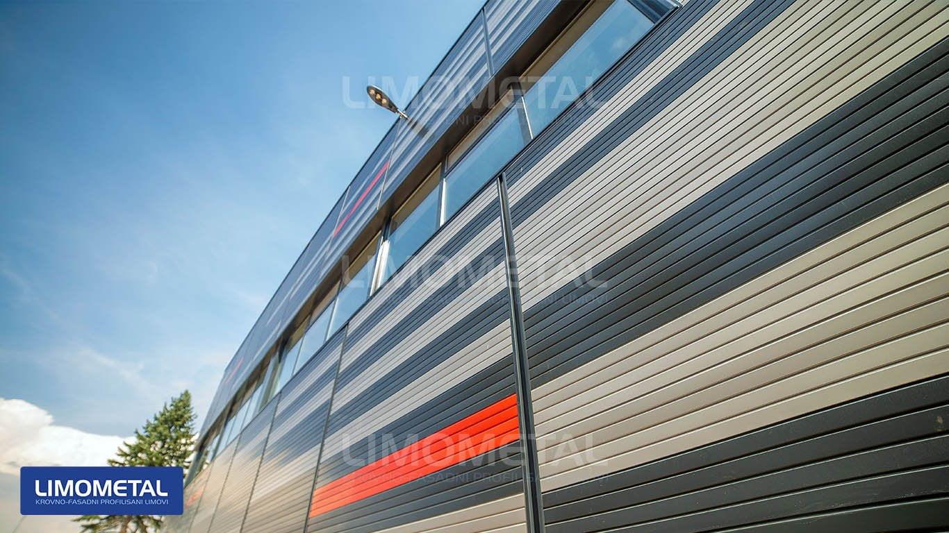 fasada od lamperije rio cijena