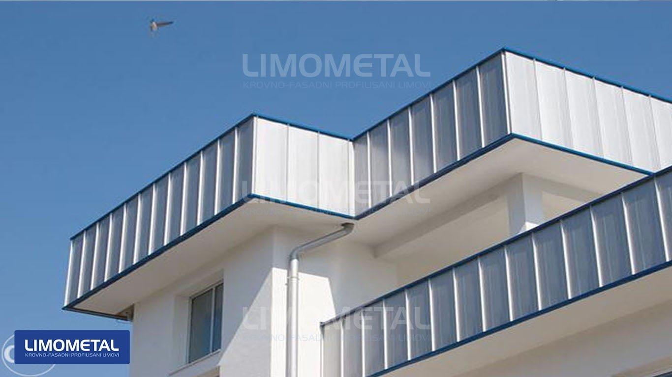 falco lim za krov