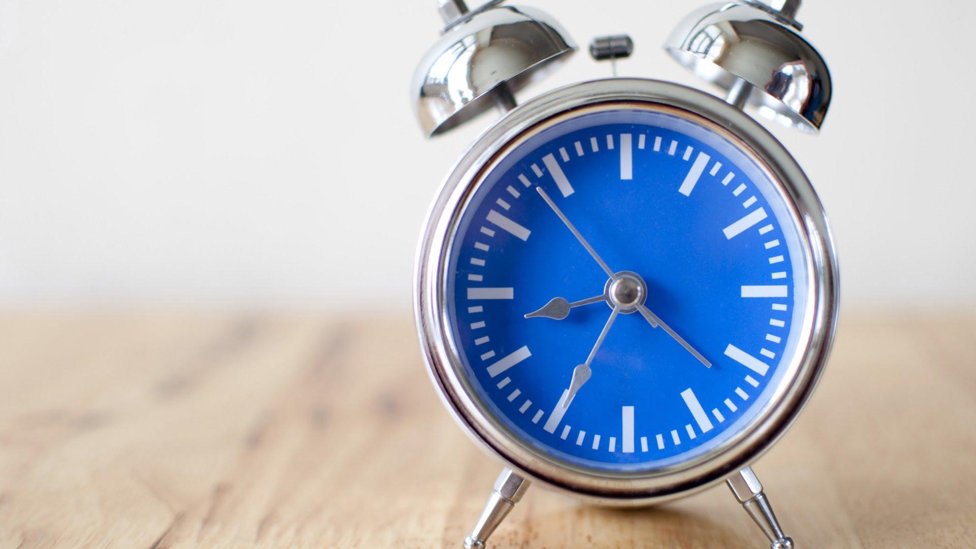 Obavijest o novom radnom vremenu - Limometal