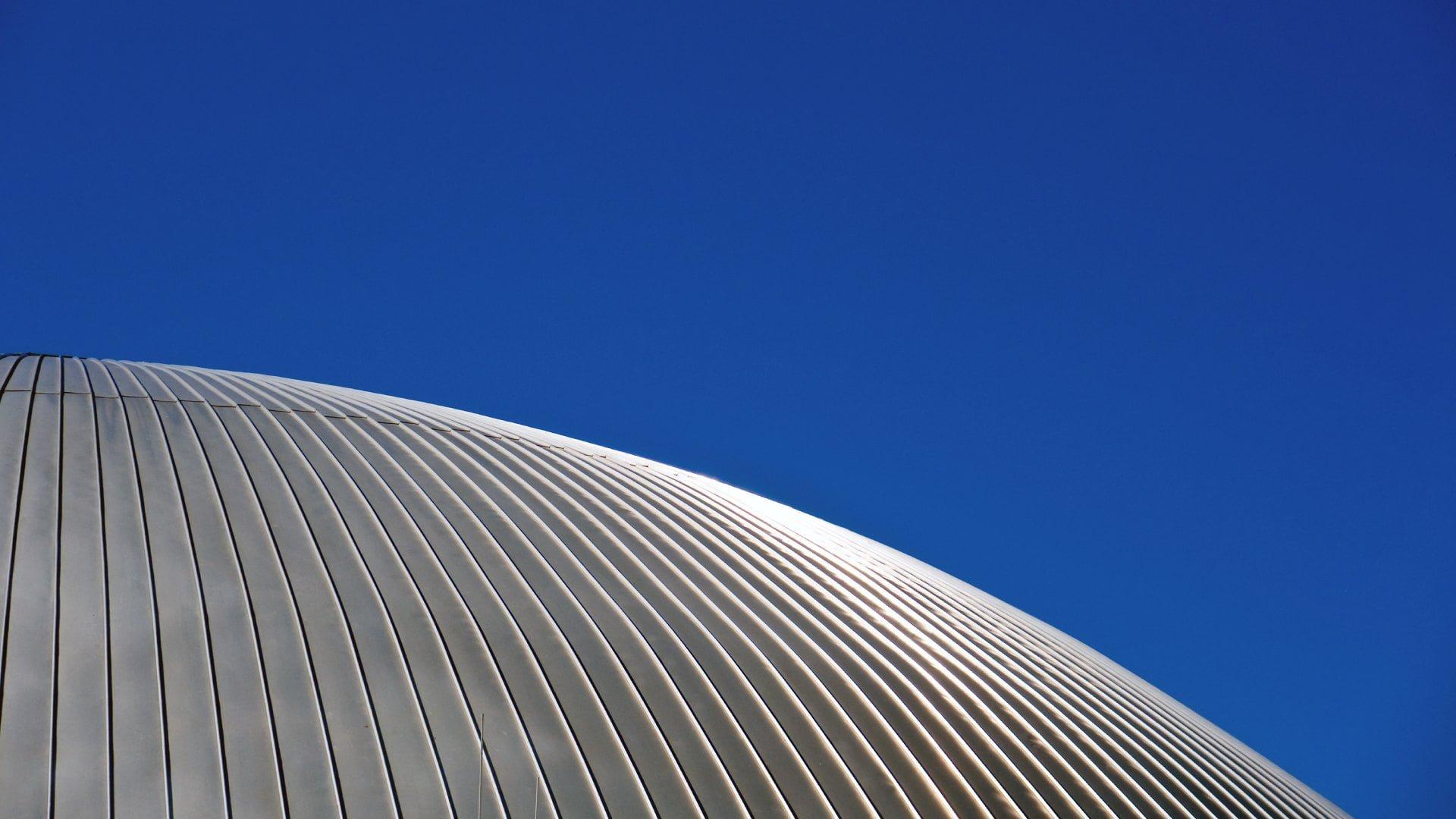 limena kupola
