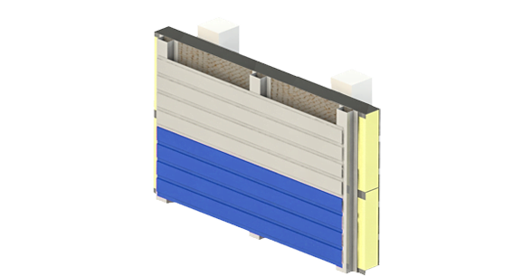 termoline limometal